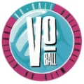 Welcome to Vo-Ball.com